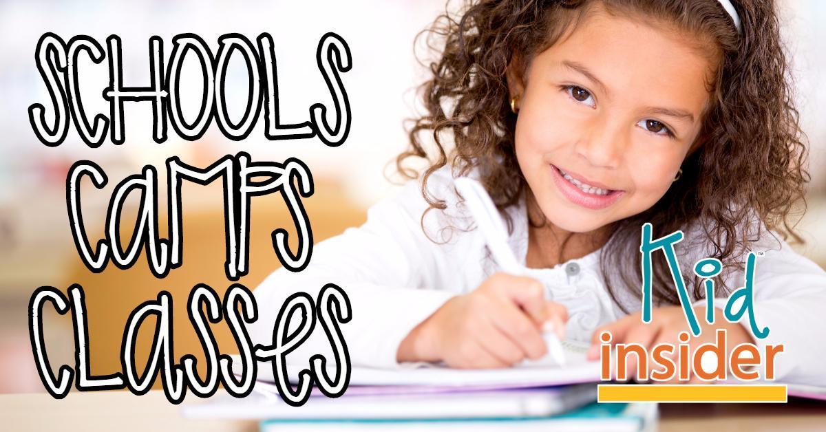 FREE BREAKFAST & LUNCH - SKAGIT SCHOOL DISTRICTS SUMMER ...