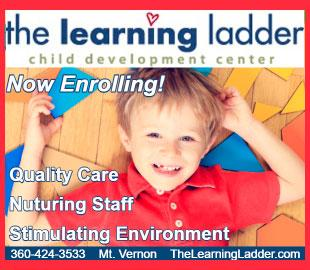 Learning Ladder Child Development Center