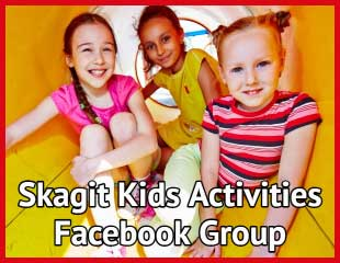 Skagit Kids Activities